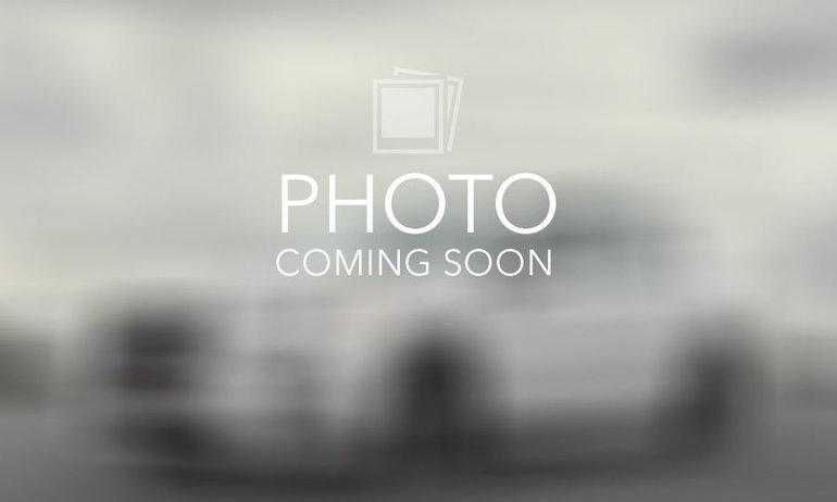 2019 Dodge Grand Caravan CVP / SXT