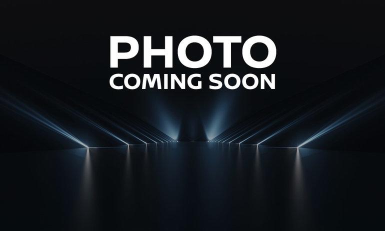 2020 Nissan Rogue SV AWD CVT