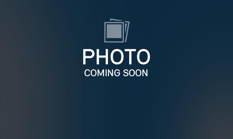 2020 BMW 4 Series 440I XDRIVE CABRIOLE