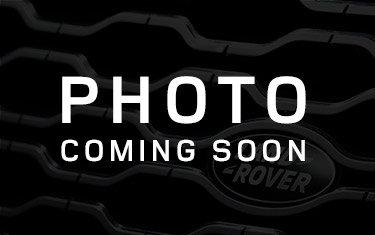 2017 Land Rover Range Rover Sport V8 Supercharged Dynamic
