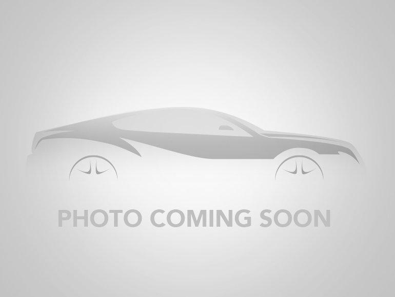 Stratford Subaru | 2019 Impreza KG2STE - 31095 0$ | S821