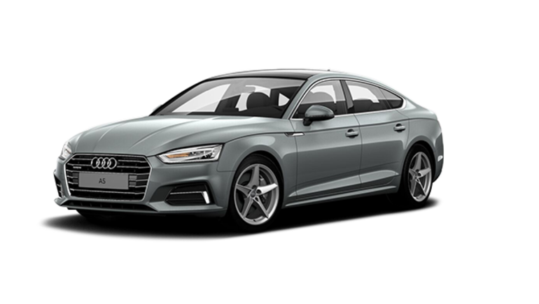 audi a5 sportback 2018 vendre qu bec ste foy et pr s de trois rivi res audi ste foy. Black Bedroom Furniture Sets. Home Design Ideas