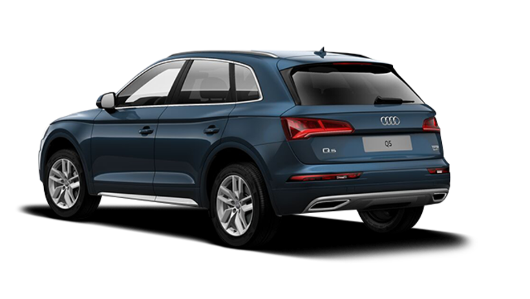 audi q5 2018 vendre qu bec pr s de trois rivi res audi ste foy. Black Bedroom Furniture Sets. Home Design Ideas
