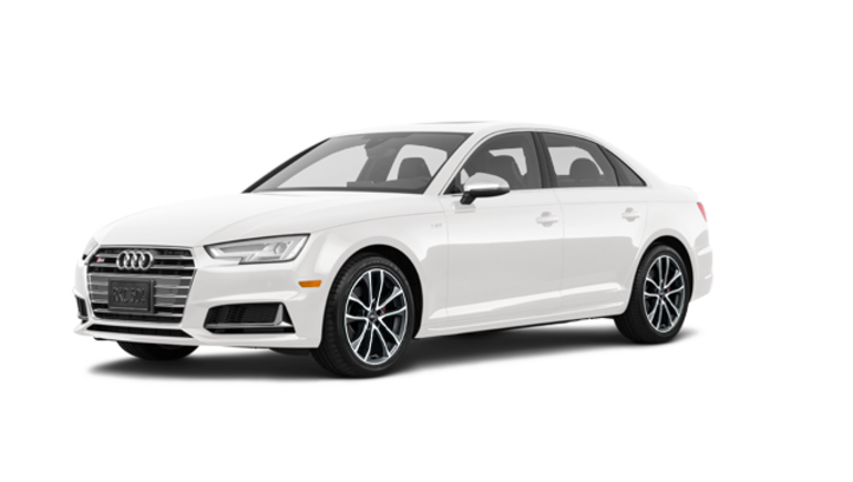 nj ct pa ny special specials monthly best audi car lease deals leasing