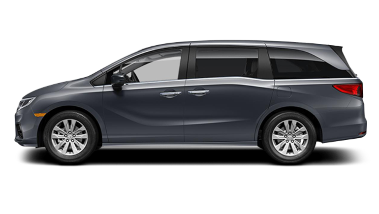 new style 8573a 99697 Honda Odyssey LX 2018