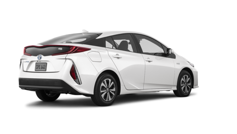 toyota prius prime 2018 st georges toyota saint georges qu bec. Black Bedroom Furniture Sets. Home Design Ideas