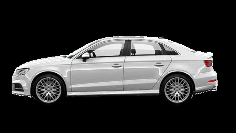 2019 Audi S3 Sedan in Blainville (near St-Jerome)   Audi Blainville