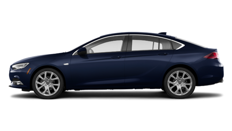 Buick Regal Sportback AVENIR 2019