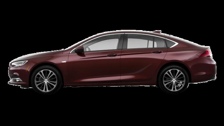 Buick Regal Sportback ESSENCE 2019