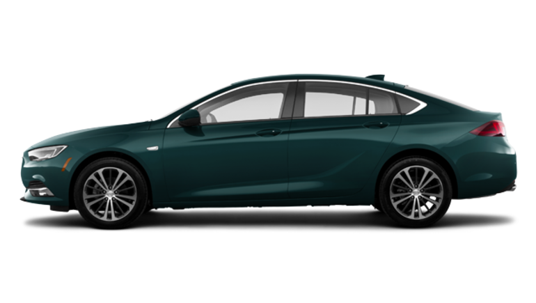 Buick Regal Sport à hayon PRIVILÉGIÉE II 2019