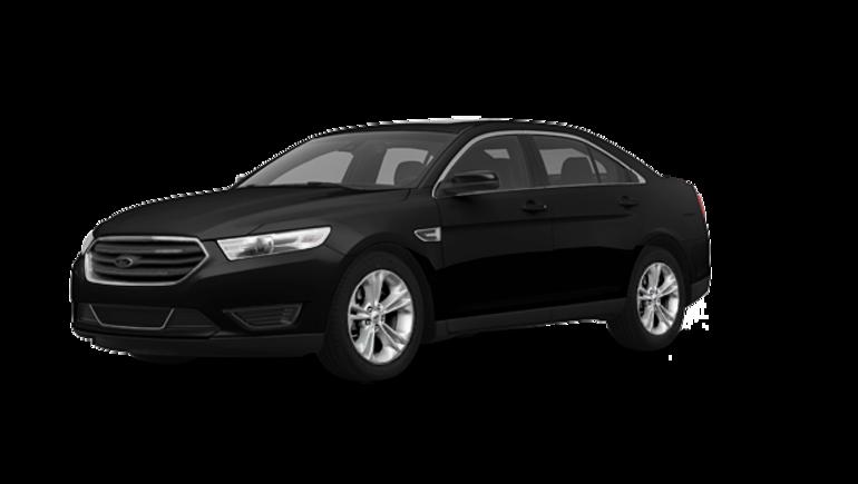 aliexpress comment acheter inégale en performance Ford Taurus SE 2019 - Deragon Ford in Cowansville, Quebec