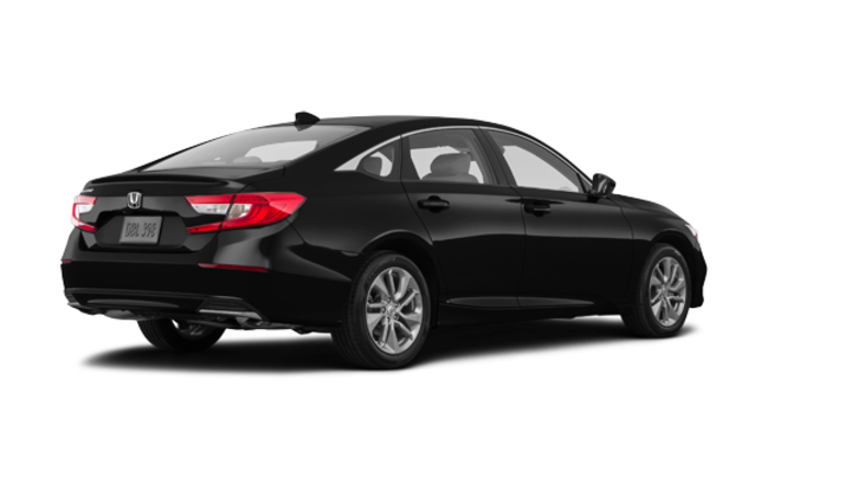 cheap for discount 9642f 3e636 Honda Accord Sedan LX 2019