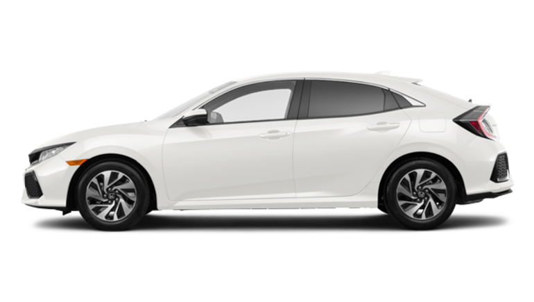 Honda Lease Offers >> Honda Civic Hatchback LX 2019 - Deragon Honda in Cowansville, Quebec