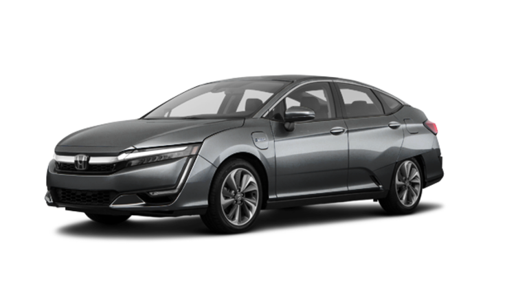 Honda Clarity Hybrid PLUG-IN 2019 - Deragon Honda in