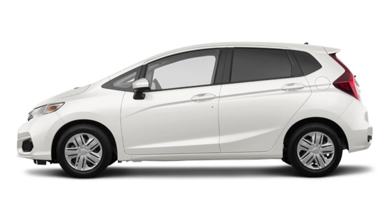 9f6a232c4c96f Honda Fit DX 2019 - Deragon Honda in Cowansville, Quebec