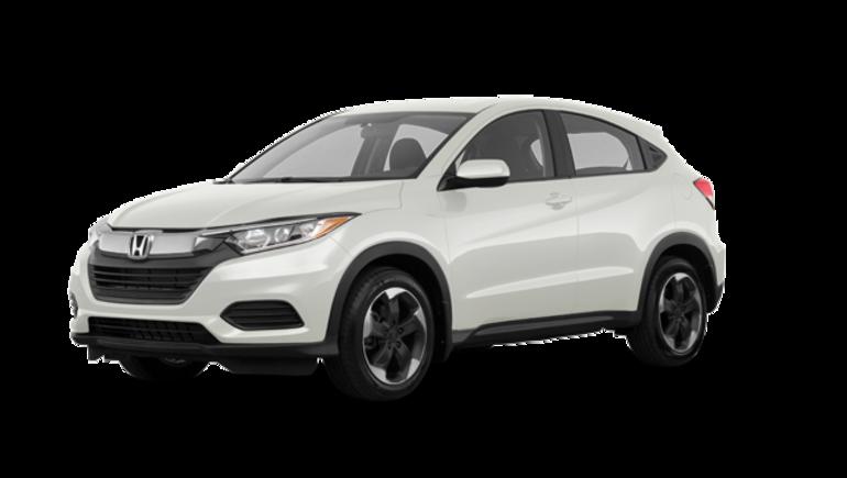 faire une maison avec sketchup google tutorial blitz blog a10 ... Honda HR-V LX-2WD 2019