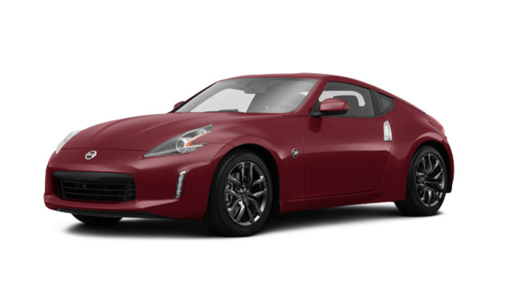 2019 Nissan 370z Nismo 0 60 Nissan Dodge Cars Review