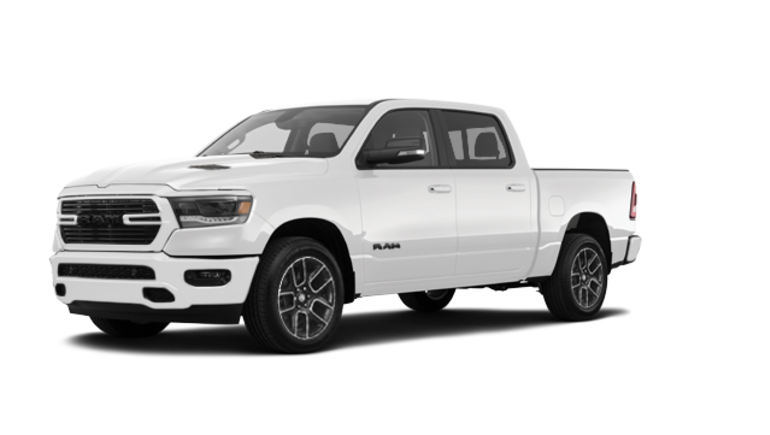 Ram 1500 Sport 2019 Olivier Chrysler Baie Comeau In Baie Comeau