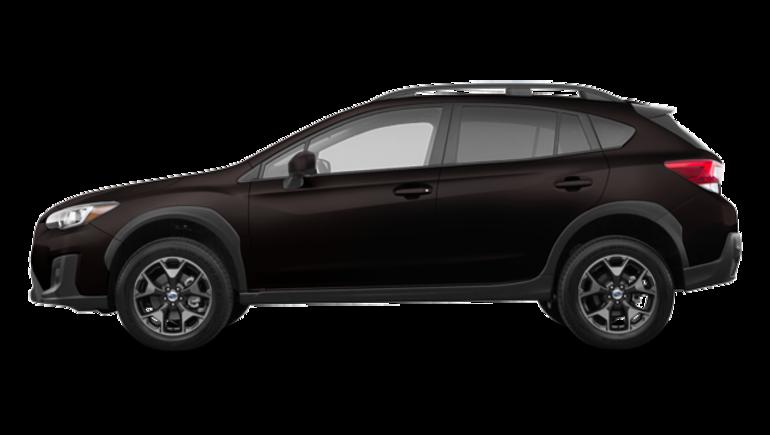Subaru Impreza Lease >> Subaru Crosstrek Convenience 2019 - Lachute Subaru in Lachute, Quebec