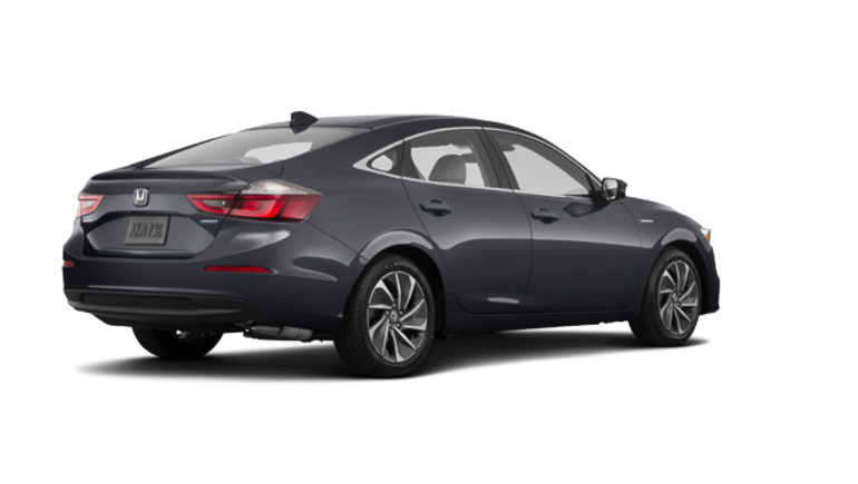Calendrier Dofus 2020.Honda Insight Hybrid 2020 Deragon Honda In Cowansville Quebec