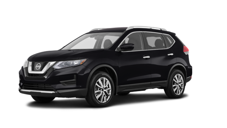 Nissan Rogue Special Edition 2020 Olivier Nissan Grand Sault In Grand Falls New Brunswick