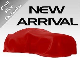 2012 Mitsubishi Outlander ES 4WD