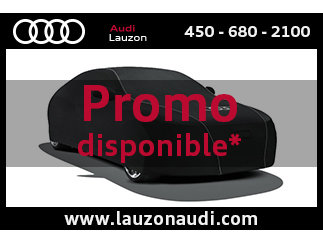Audi A4 PROGRESSIV PLUS S-LINE 2015