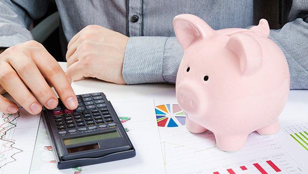 Le financement deuxième chance au crédit en détail