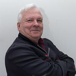 Jean-Marie Ménard