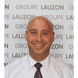 Alain Gomez