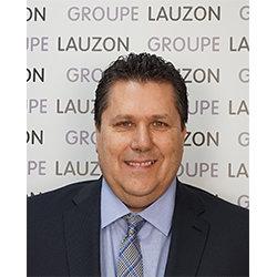 François Blambert