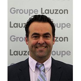 Frédéric Nadeau