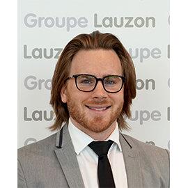 Guillaume Lalande
