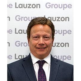 Jean Rondeau
