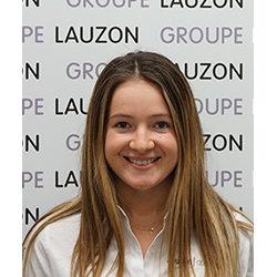 Loriane Lalancette