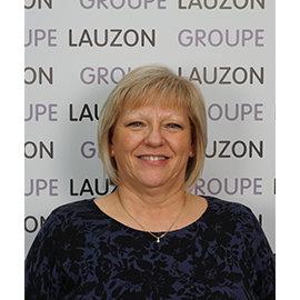 Manon Naud