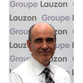Marc Gadoua