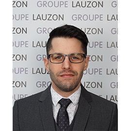 Mathieu Boyer