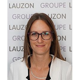 Mélanie Lévesque