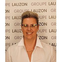 Nathalie Piché