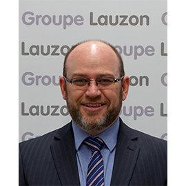 Sylvain Labillois
