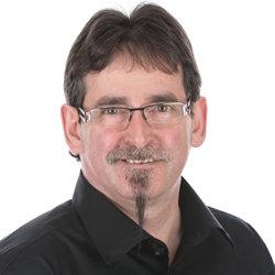 Marc Gosselin
