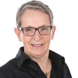 Marie-Christine Duval