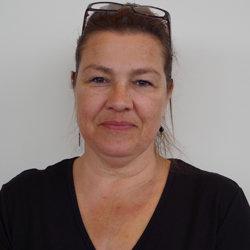 Annie Ouellet