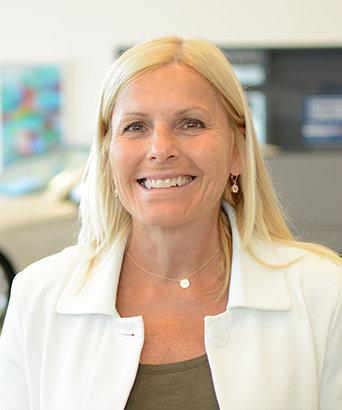 Linda Chouinard