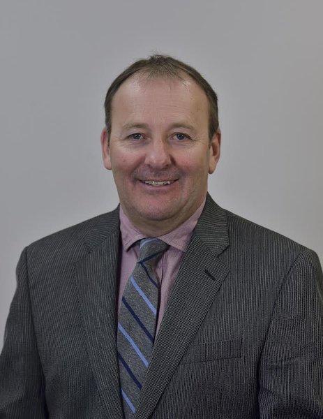 Daniel Villeneuve