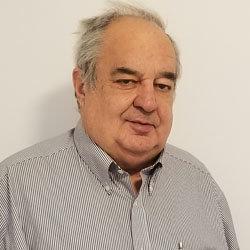 Hubert Verrees
