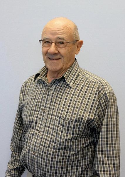 Léo Tremblay