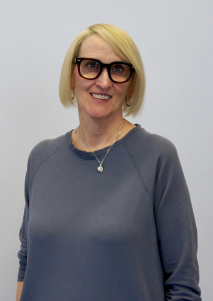 Linda Guérin