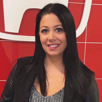 Jessika Bouchard-Cyr
